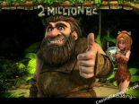 online spielautomat 2 Million B.C. Betsoft