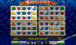 online spielautomat 4 king cash Gaminator