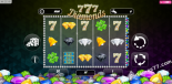 online spielautomat 777 Diamonds MrSlotty