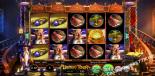 online spielautomat Alkemor's Tower Betsoft