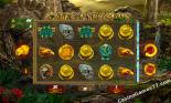 online spielautomat Aztec Pyramids MrSlotty