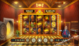 online spielautomat Bank Walt Magnet Gaming