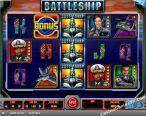 online spielautomat Battleship IGT Interactive