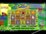 online spielautomat Berry Blast Amaya