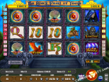 online spielautomat Black Pearl Of Tanya Wirex Games