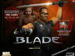 online spielautomat Blade Playtech