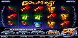 online spielautomat Boomanji Betsoft
