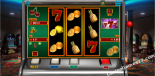 online spielautomat Booming Seven Booming Games
