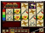 online spielautomat Bruce Lee William Hill Interactive