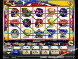 online spielautomat Captain Cash iSoftBet