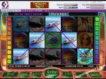 online spielautomat Caribbean Nights - Engine 1 OpenBet
