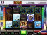 online spielautomat Caribbean Nights Progressive OpenBet
