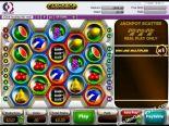 online spielautomat Cash Drop OpenBet