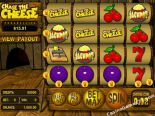 online spielautomat Chase the Cheese Betsoft