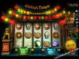 online spielautomat Chinatown Slotland