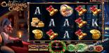 online spielautomat Christmas Carol Betsoft