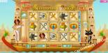 online spielautomat Cleopatra 18+ MrSlotty