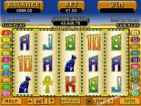 online spielautomat Cleopatra's Gold RealTimeGaming