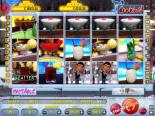 online spielautomat Cocktails Wirex Games