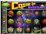 online spielautomat Cosmic Quest 2 Rival