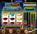 online spielautomat Criss Cross Max Power JPMi