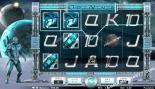 online spielautomat Cyber Ninja Join Games