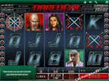 online spielautomat Daredevil Playtech