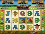 online spielautomat Derby Dollars RealTimeGaming