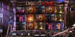 online spielautomat Dr Jekyll and Mr Hyde Betsoft