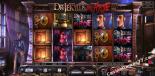 online spielautomat Dr. Jekyll & Mr. Hyde Betsoft