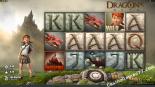 online spielautomat Dragon's Myth Rabcat Gambling