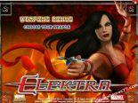 online spielautomat Elektra Playtech