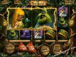 online spielautomat Enchanted Betsoft