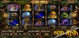 online spielautomat Enchanted Jackpot Betsoft