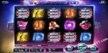 online spielautomat Event Horizon Betsoft