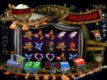 online spielautomat Fair Tycoon Slotland