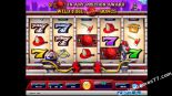 online spielautomat Firehouse Hounds IGT Interactive