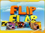 online spielautomat Flip Flap SkillOnNet