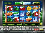 online spielautomat Forest Fever iSoftBet