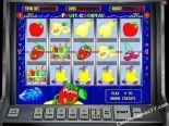 online spielautomat Fruit Cocktail Igrosoft