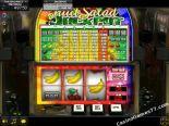online spielautomat Fruit Salad Jackpot GamesOS