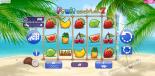 online spielautomat FruitCoctail7 MrSlotty