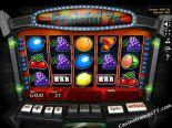 online spielautomat Fruitful 7s Slotland