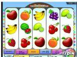 online spielautomat Fruity Fortune Plus MultiSlot