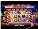 online spielautomat Fun Fair Cayetano Gaming