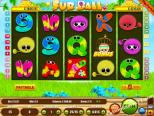 online spielautomat Fur Balls Wirex Games