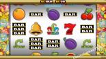 online spielautomat Get Fruity Nektan