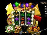 online spielautomat Gold Boom Slotland