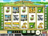 online spielautomat Gold Trophy Play'nGo