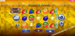 online spielautomat Golden7Fruits MrSlotty